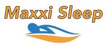 Maxxi Sleep